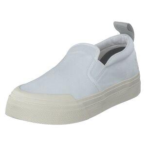 Scott Lyle&Scott Duncan White, Herr, Shoes, vit, EU 41