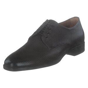Boss Kensington_derb_prh Medium Grey, Herr, Shoes, brun, EU 41