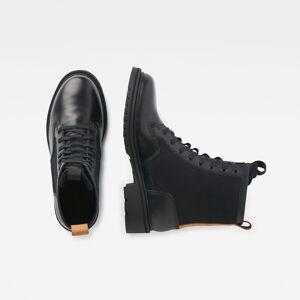 G-Star RAW Core Boot