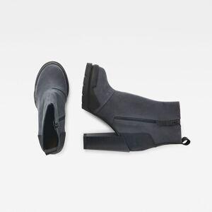 G-Star RAW Rackam Heel Boot