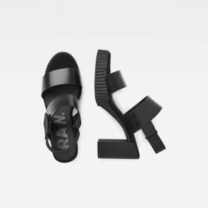 G-Star RAW Rackam Core Sandal