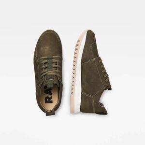 G-Star RAW Deline Premium Sneakers