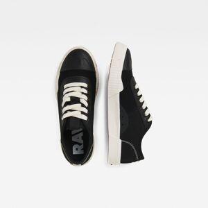G-Star RAW Rackam Parta Low Sneakers