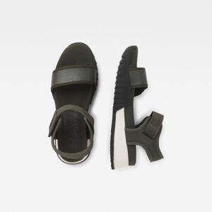 G-Star RAW Rackam Rovic Sandal