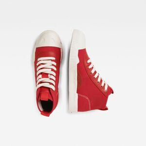 G-Star RAW Rackam Parta Mid Sneakers