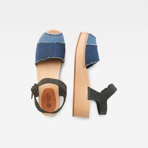 G-Star RAW Loasa Sandal