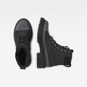 G-Star RAW Aefon Boots