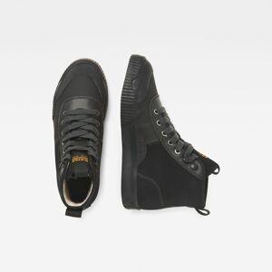 G-Star RAW Parta II Mid Winter Sneakers