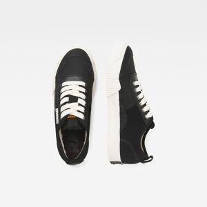 G-Star RAW Parta II Low Sneakers