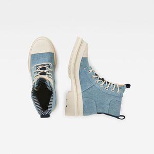 G-Star RAW Aefon Boot