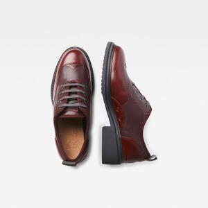 G-Star RAW Tacoma Shoe