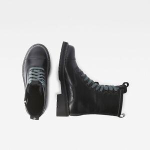 G-Star RAW Minor Zip Boots