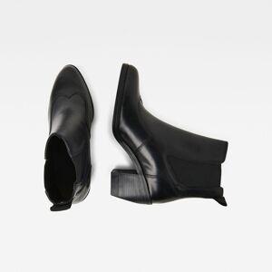 G-Star RAW Tacoma Boots