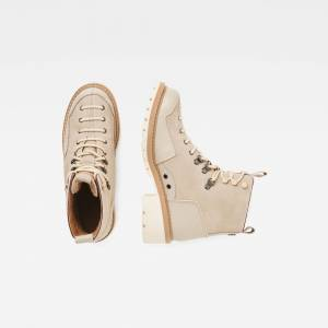 G-Star RAW Roofer III Boots