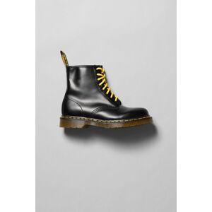 Original Black Shoes - Black