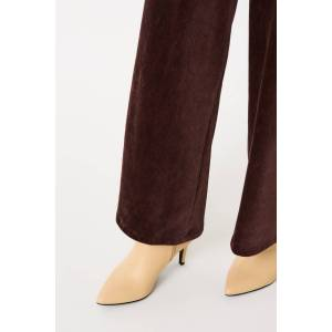 Gina Tricot Karla high heel boots Beige (1040) 36