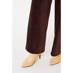 Gina Tricot Karla high heel boots Beige (1040) 40
