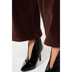 Gina Tricot Nathalie high heel boots Black 41