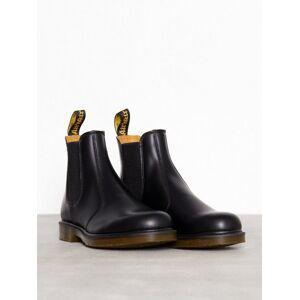 Dr Martens 2976 Chelsea boots Svart