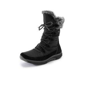 Gabor Snowboots från Gabor svart