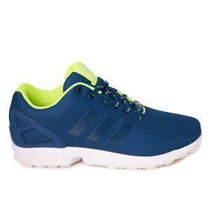 Adidas ZX Flux - Blå