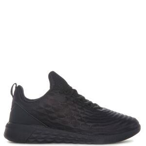 Duffy Sneakers - Svart