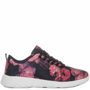 Duffy Sneakers - Rosa