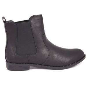 Duffy Chelsea Boots
