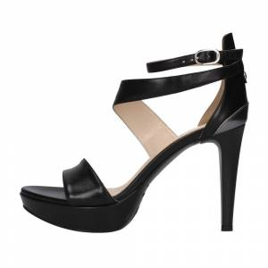Ahead Sandals
