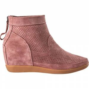 Shoe the Bear Ankle boots Stb1015