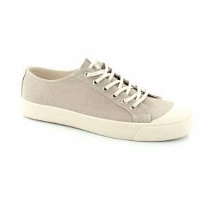 Vagabond Sneakers, (Sand)