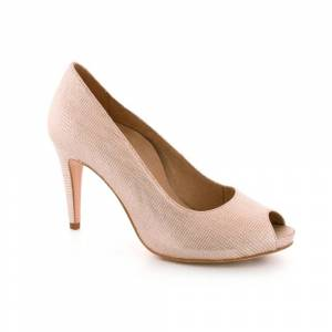 Tamaris Pumps, (Rosa)