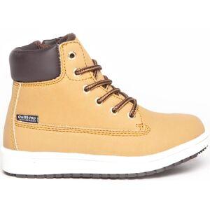 Gulliver Waterproof Boots Gul
