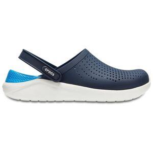Crocs LiteRide Clog Blå