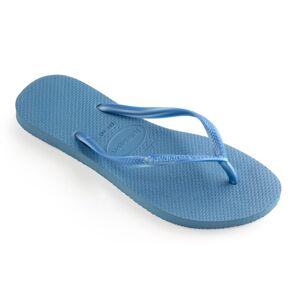 Havaianas Slim Women's Blå