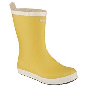 Viking Footwear Seilas Gul