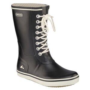 Viking Footwear Retro Light Svart