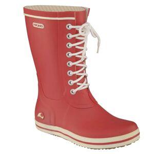 Viking Footwear Retro Light Röd