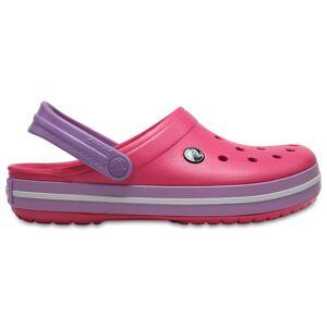 Crocs Crocband Clog Rosa