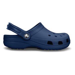 Crocs Classic Clog Blå