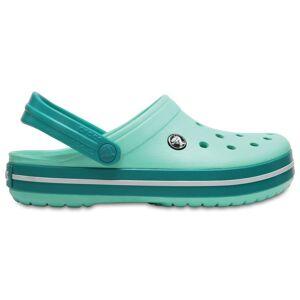 Crocs Crocband Clog Blå