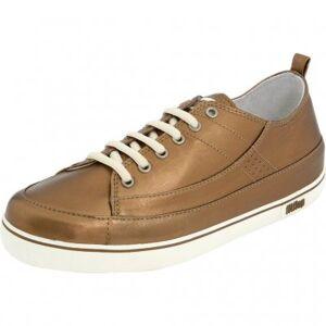 FitFlop Super T Sneaker Bronze (39)