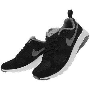 Nike Air Max Muse (45)