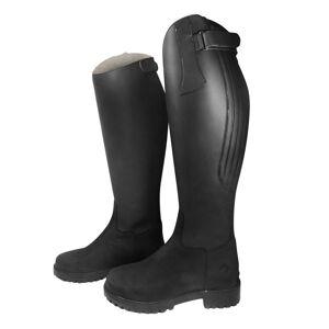 Jacson Riding Boots Aspen