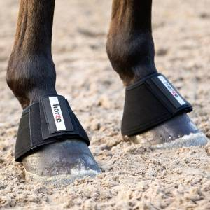 Horze All Purpose boots