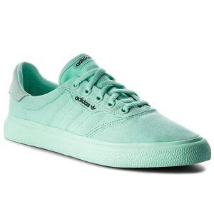 adidas Skor adidas - 3Mc B22712 Clemin/Clemin/Cblack