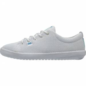 Helly Hansen W Scurry 2 36/5.5 White