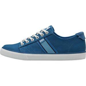 Helly Hansen W Salt Flag F1 36/5.5 Blue