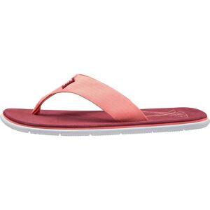 Helly Hansen W Seasand Hp 36/5 Pink