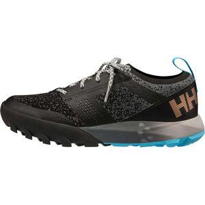 Helly Hansen W Loke Dash 42/10 Black
